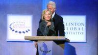 Une enquête FBI en cours évoque les «millions» russes donnés par Moscou à la Clinton Foundation pour l'acquisition d'Uranium One