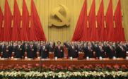 Chine: Xi Jinping, président à vie? Vers une constitution communiste renforçant ses pouvoirs