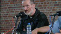 Entretien avec l'abbé Guy Pagès sur les renoncements de l'Église catholique face à l'islam
