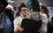 Les adolescents transgenres aux Etats-Unis plus nombreux qu'on ne le pensait? Ils sont «3%» selon une étude de l'université du Minnesota