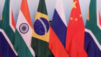 Les BRICS, nouveaux moteurs de la mondialisation selon le Forum économique mondial