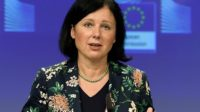 Conditionner les fonds européens au respect de l'état de droit: la Commission pourrait punir les agriculteurs français en cas de victoire FN