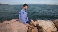 Peter Ridd, scientifique hétérodoxe, «puni» pour avoir réfuté la thèse de la destruction de la grande barrière de corail par le réchauffement climatique