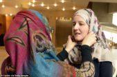Colère au Royaume-Uni: les employées du Foreign Office invités à porter le hijab