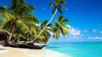 L'intégration de la région des Caraïbes est trop lente et trop faible, selon la diplomatie de l'UE