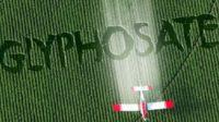 Vers l'interdiction du glyphosate… au détriment de l'homme?