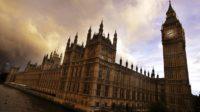 Des loges maçonniques pour élus et journalistes au cœur du parlement britannique… sans compter celles de l'extérieur