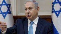 Shoah – Les critiques d'Israël contre la nouvelle loi contre le révisionnisme votée en Pologne motivée par la question des restitutions?