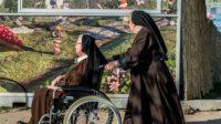 Le nombre de prêtres, religieux et religieuses en Flandre est en chute libre