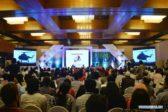 La FAO enrôle les médias de la zone Asie-Pacifique au service de la théorie du réchauffement climatique causé par l'homme