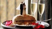 Un juge de Californie donne raison à la pâtissière Cathy Miller qui a refusé de réaliser un gâteau de mariage pour deux lesbiennes
