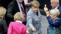 L'Agence des Nations unies pour les réfugiés (UNHCR) veut le regroupement familial pour tous en Allemagne