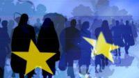 """Le think tank """"Friends of Europe"""" annonce une politique commune des migrations vers l'UE"""