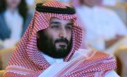 Réformes de Mohammed bin-Salman: bientôt des églises en Arabie saoudite?
