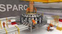 Une énergie propre, bon marché, illimitée? Le MIT fait avancer le moment où la fusion nucléaire créera plus l'énergie qu'elle n'en consomme