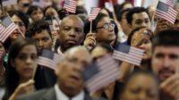 Pour la première fois en 2030, les Etats-Unis compteront plus de personnes âgées que de jeunes