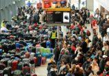 Afflux d'immigrés en Nouvelle-Zélande: 600 nouveaux-venus à Auckland chaque semaine