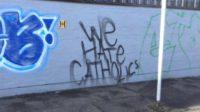 C'est contre l'anticatholicisme qu'il faut lutter en Écosse, pas contre le «sectarisme»!