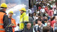 L'Australie, terre d'immigration… Mais l'expert Bob Birrell montre que son programme pour migrants qualifiés fonctionne mal