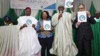 Selon la Banque mondiale, seuls 20% des jeunes adultes nigérians ayant suivi l'école primaire savent lire