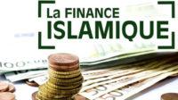 La Banque mondiale, vecteur de diffusion globale de la finance islamique sous prétexte de lutte contre les inégalités