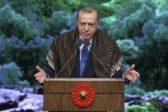La Banque mondiale va doter le ministère du travail turc de 45,5 millions d'euros pour l'emploi des réfugiés…