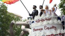 Bavière: pas de recours constitutionnel contre la loi fédérale d'Allemagne sur le «mariage» gay – l'Eglise ne s'ouvre-t-elle pas au «changement»?