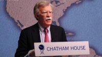 Donald Trump choisit un «neocon», John R. Bolton, comme conseiller à la sécurité nationale