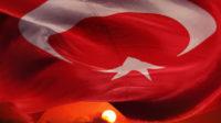 «L'Europe sera musulmane», affirme en Turquie le député Alparslan Kavaklioglu