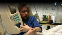 Euthanasie: Roger Foley, ce handicapé à qui l'on propose la mort médicalement assistée…