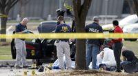 Attentat terroriste de Garland en 2015 – Le FBI avait encouragé les djihadistes et n'est pas intervenu pour les empêcher de passer à l'acte!