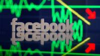 Ce que Facebook sait de vous et comment il utilise ces données personnelles – ou les effets collatéraux de Cambridge Analytica
