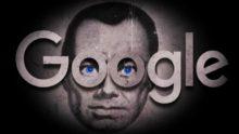 Google censure certains articles de LifeSiteNews, site pro-vie, pour empêcher qu'ils apportent des revenus publicitaires