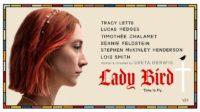 DRAME Lady Bird ♥