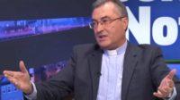 Le nouvel évêque de Porto, Mgr Manuel Linda, déclare que sans relations sexuelles il n'y a pas de famille