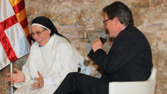 Nous chrétiens sauvés Jésus Christ pape Francois