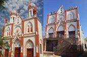 Nouvel incident anti-chrétien: une église en Chine privée de ses croix par les autorités communistes