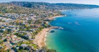 Orange County en Californie rejoint le pouvoir fédéral pour poursuivre le statut de «sanctuaire» adopté par l'Etat