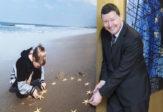 Le Parlement européen lance une enquête sur la promotion de Martin Selmayr
