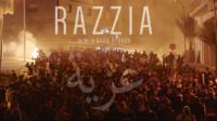 DRAME/DRAME SOCIAL Razzia ♥♥