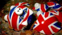 Le Royaume-Uni devra payer l'UE pour le «divorce» du Brexit jusqu'en 2064