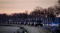 L'UE veut créer un «espace Schengen militaire» pour faciliter les mouvements de troupes