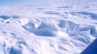 Les taches solaires disparaissent, le refroidissement de la Terre se profile à la façon du minimum de Maunder