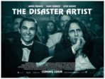 COMEDIE The Disaster Artist ♥♥