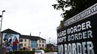 L'UE relance la guerre sur la frontière d'Irlande du Nord pour empêcher le Brexit