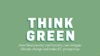 L'UE ordonne aux conseillers financiers de «penser» vert