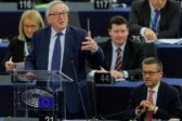 L'UE veut taxer le chiffre d'affaires des grandes entreprises technologiques américaines de 3%