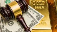 Le Wyoming restaure l'argent vrai en supprimant les taxes sur l'or et l'argent
