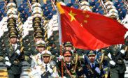 Xi Jinping veut une meilleure «intégration» de l'armée et des civils pour réaliser le «rêve chinois»