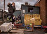 La fin du principe de précaution? Au Royaume-Uni, les aires de jeux pour enfants abandonnent le risque zéro